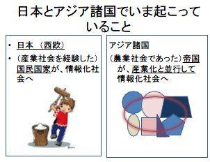 情報25.JPG